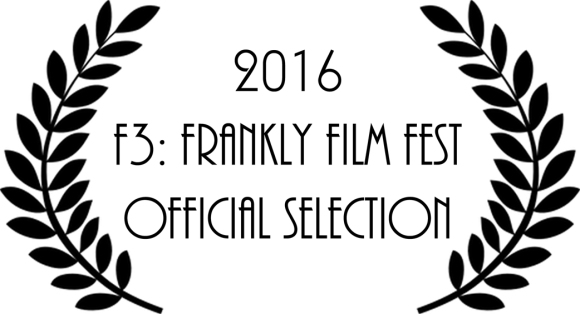 F3: Frankly Film Fest