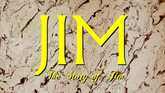 Jim The Story of Jim